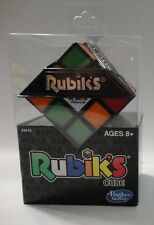Rubik's Cube Game Hasbro Gaming w/Faster Action (A9312)