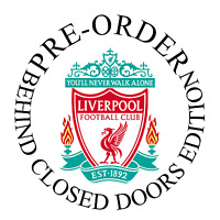 Liverpool v Aston Villa Official Programme 2019/2020 - July 2020