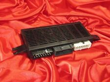 BMW E39 E38 E53 5 7 X5's LCM 3 LIGHT LIGHTING CONTROL MODULE LCM3 LCMIII 6908467
