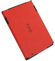 HTC OEM RHOD160 Battery For Dash 3G EVO 4G Ozone Tilt 2 Touch Pro2 35H00123-22M