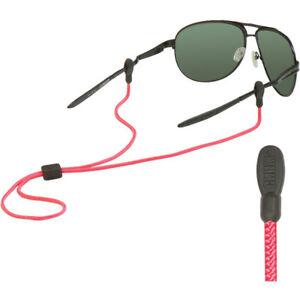 Chums Slip Fit Adjustable Nylon Rope Sunglasses Eyewear Retainer