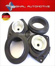 Se adapta a Nissan Cube 2002-2008 1.4, 1.5, Delantero L/R Puntal De Montaje Superior + Kit del cojinete