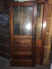 Farmhouse Door Vintage
