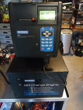 Midtronics GR8-1250 Combination Battery Tester Charger and Analyzer