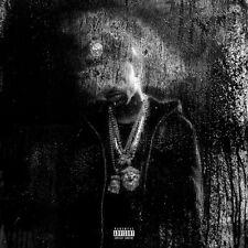 Big Sean - Dark Sky Paradise [New CD] Explicit