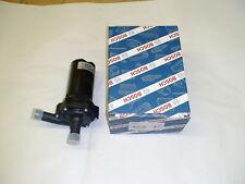 99-04 F-150 Lightning Bosch supercharger intercooler heat exchanger water pump
