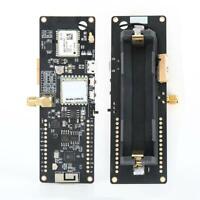 Funkmodul Wireless 433//868//915 Mhz Lora//GPS Expansion Board Für Raspberry Pi T4