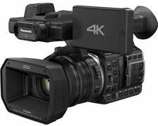 Panasonic HC-X1000 Camcorder HC X1000 Ultra HD 4K + Rechnung
