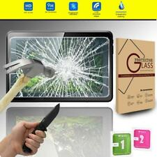 Tablet Tempered Glass Protector cover For JYJ 10 Inch Android Google Tablet PC