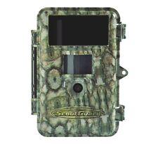 Genuine ScoutGuard Zero Glow SG560K 14m HD Long Range Hunting Trail Cam