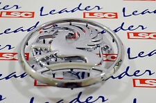Genuine Vauxhall Griffin Grille Badge ZAFIRA B CORSA D VECTRA C Signum 2006