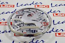 Vauxhall CORSA VECTRA ZAFIRA Kühlergrill Emblem 93185641