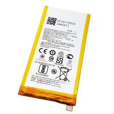 3510mAh New Battery GL40 SNN5974A For Motorola Moto Z Play Droid XT1635