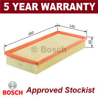 Bosch Air Filter S0151 F026400151