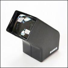 Kaiser 4005 Focuscop Focus Scope 4x Magnification Grain Focuser Photo Enlarging