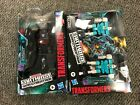 TRANSFORMERS War for Cybertron Earthrise Target Deluxe Runabout Windspan Pounce