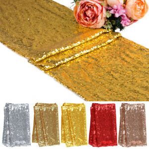 Gold Party Decorations For Sale Ebay