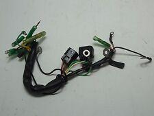 84-895121A01 CD Wire Harness 2005 Mercury 9.9 hp 4 Stroke F9.9 Outboard