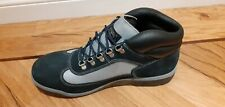 Mens Timberland 90s Rare boots size 10.5 M Great Condition black leather 13097