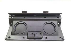 Interior Parts For 1988 Mazda Rx 7 For Sale Ebay