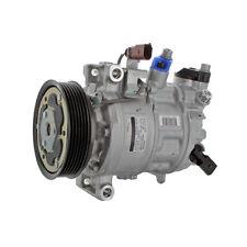 COMPRESSEUR CLIM AUDI A4 (8K2, B8) 2.0 TDI quattro 130KW 177CV 11/2011>12/15 KS1