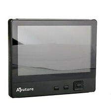 Aputure V-Screen VS1 7 Inch LCD Monitor for Nikon D7100 D800 D600 D5300 D5200