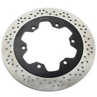 Front Brake Rotor Disc for Triumph America 790 Bonneville 865 790 Scrambler 865