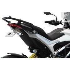 Competition Werkes - 1DHYP2 - Fender Eliminator Kit for Ducati Hypermotard
