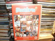 Benidorm - Series 3 - Complete (DVD, 2009) 2 DISCS