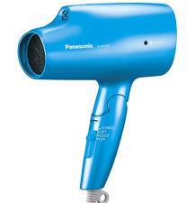 Panasonic Nano hair dryer nano care overseas Blue EH-NA 58-A Japan