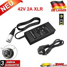 36V 18Ah 10S6P Li-ion Batterie E-Bike Elektrofahrrad 42V Mit Ladegerät akku
