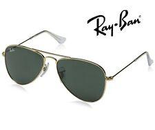 RAY BAN   RB 9506S   223/71     occhiale da  sole  junior