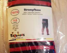 Strumpfhose Kids Calzas de 5 - 6 años