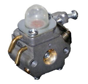 Homelite Genuine OEM Replacement Carburetor # 308054001