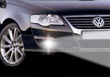 LED Tagfahrlicht VW Passat 3C 2005 bis 2010 passgenau Tagesfahrleuchte DRL ECE