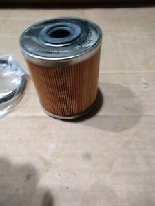 Renault Master Crosland Fuel Filter F30373