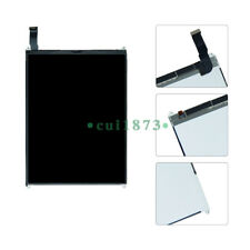 LCD Display Screen Replace For iPad Mini 2 3 Retina A1489 A1490 A1491 A1600