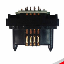 1 x Drum Chip for Xerox C250 C360 C450 C2200 C3300 C4300 C4400 C4300 CT350352
