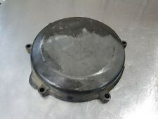 1999 SUZUKI RM250 OEM CLUTCH COVER RIGHT SIDE ENGINE ASSY RM 250
