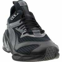 Puma LQDCELL Origin Sneakers Casual    - Black - Mens