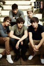 One Direction : Stairs - Maxi Poster 61cm x 91.5cm  new and sealed