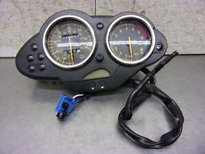 A BMW R 1100 S R1100S 2004 471 OEM  GAUGE SPEEDOMETER