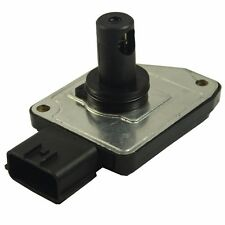 New Mass Air Flow Sensor Meter MAF For Suzuki Chevy Geo 1.6L 1.8L 2.5L AFH55M-13