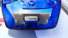 Pyronix LED Dummy Flasher Board