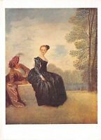 BR12484 Russie  russia  Painting postcard art