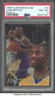 Hottest Kobe Bryant Cards on eBay 54