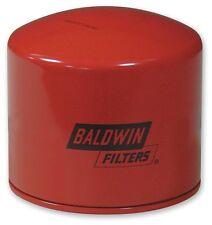"BALDWIN FILTERS B448 Oil Filter for Daewoo, John Deere, Komatsu  ""FREE SHIPPING"""