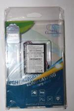 CAMERON SINO  Batterie pour Navigon Triansonic PNA 7000 - CS-NAV7100SL