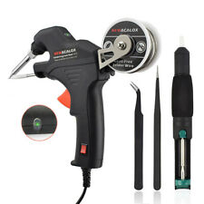 Repair Soldering tool 900M series Supplies Tin wire Set Constant Temperature