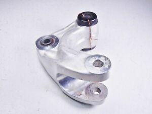 84 Honda XR350R XR350 XR 350 R Rear Shock Absorber Arm Bracket